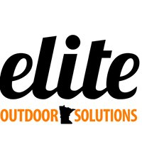 Elite Outdoor Solutions