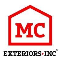 MC Exteriors Inc.