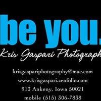 Kris Gaspari Photography