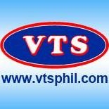 Vibrant Technology Solutions