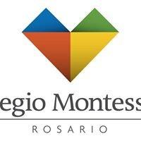 Colegio Montessori Rosario