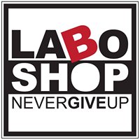 LABOSHOP ARC 1800