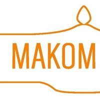 Makom: Creative Downtown Judaism