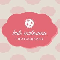 Kate Carboneau Photography