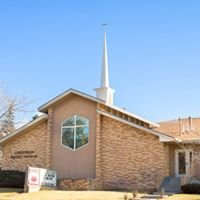 Corinthian Baptist Church - Des Moines, IA