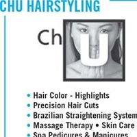 Chu Hairstyling and Salon