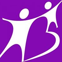 Heart of Iowa Big Brothers Big Sisters-Grinnell