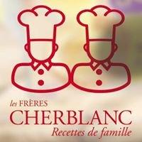Frères Cherblanc