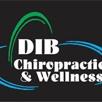DIB Chiropractic & Wellness