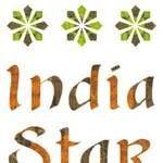India Star