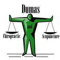 Dumas Chiropractic & Acupuncture