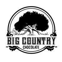 Big Country Chocolate