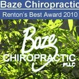 Baze Chiropractic, PLLC