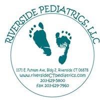 Riverside Pediatrics, LLC