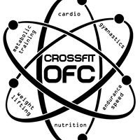 CrossFit OFC