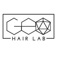GEO HAIR LAB - Eco Salon