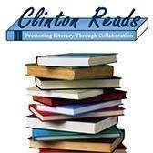 Clinton Reads