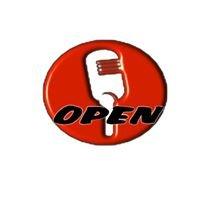 Open Mike's Internet Café