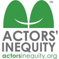 ActorsInequity