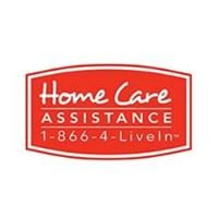 Toronto Home Care Assistance