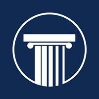 Hellenic Ministries