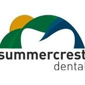 Summercrest Dental