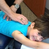 Gray Chiropractic of Fairlawn