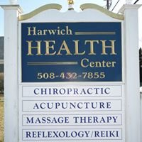 Harwich Health Center