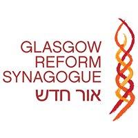 Glasgow Reform Synagogue