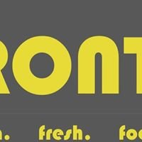 Pronto: Fun Fresh Food
