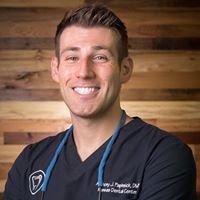 Kansas Dental Center : Anthony J. Papinsick, DMD