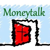 Moneytalk Financial Foundations