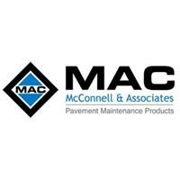 MAC Pavement Products of Pevely