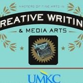 UMKC Creative Writing MFA Program