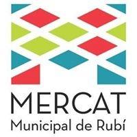 Mercat Municipal de Rubí