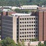 UIUC Department of Psychology Undergraduate Advising