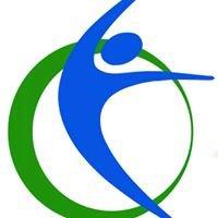 LiveActive Primary Care