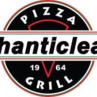 Chanticlear Pizza Grill - Coon Rapids