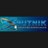 Sputnik Efectos Especiales