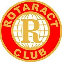 Illini Rotaract