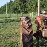 Natural Excellence Farm & Gardens