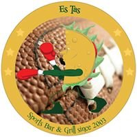 Es Tas Bar and Grill
