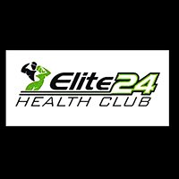 Elite 24 Health Club