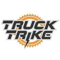 TruckTrike.com