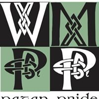Western Mass Pagan Pride Day