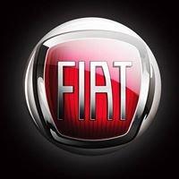 Overland Park Fiat