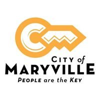 Maryville City Government