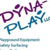Dyna-Play