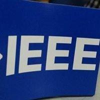IEEE MSIT