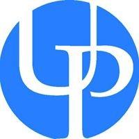 United Products, LLC